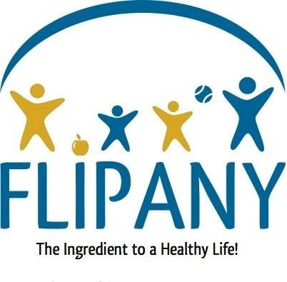 Trinity Air Ambulance International is a partner of FLIPANY