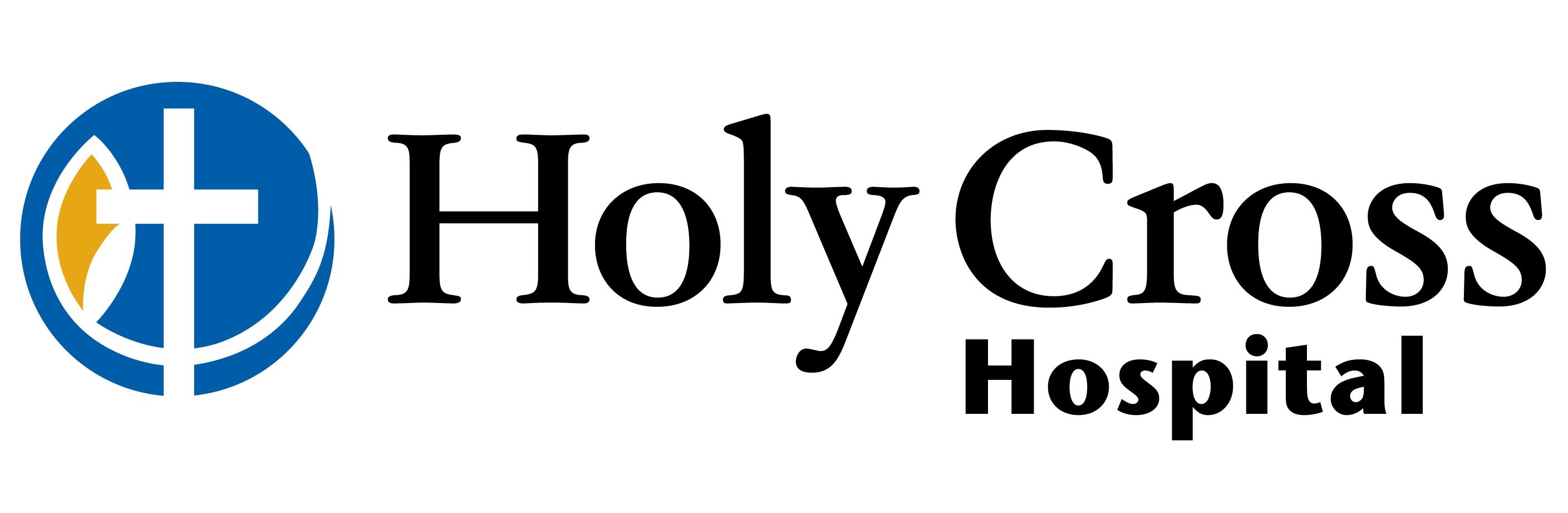 Trinity Air Ambulance International is a partner of Holy Cross Hospital