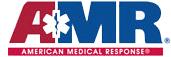 Trinity Air Ambulance International is a partner of AMR
