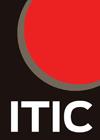 Trinity Air Ambulance International is a partner of International Travel Insurance Conferences
