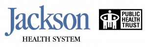 Trinity Air Ambulance International is a partner of Jackson Health System