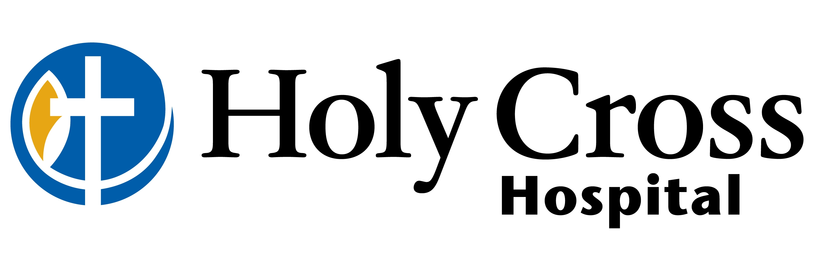 Trinity Air Ambulance International is a partner of Holy Cross Hospital